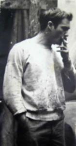 Malcolm Doran 1962