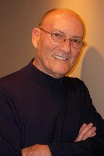 Malcolm Doran